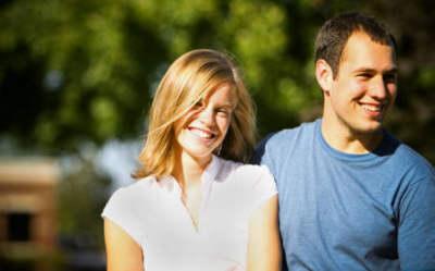 safe dating agencies