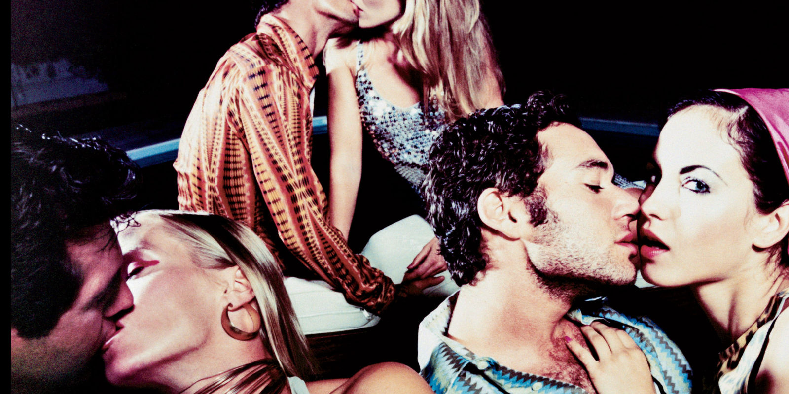 couples-swinger-website-femdom-york-pa